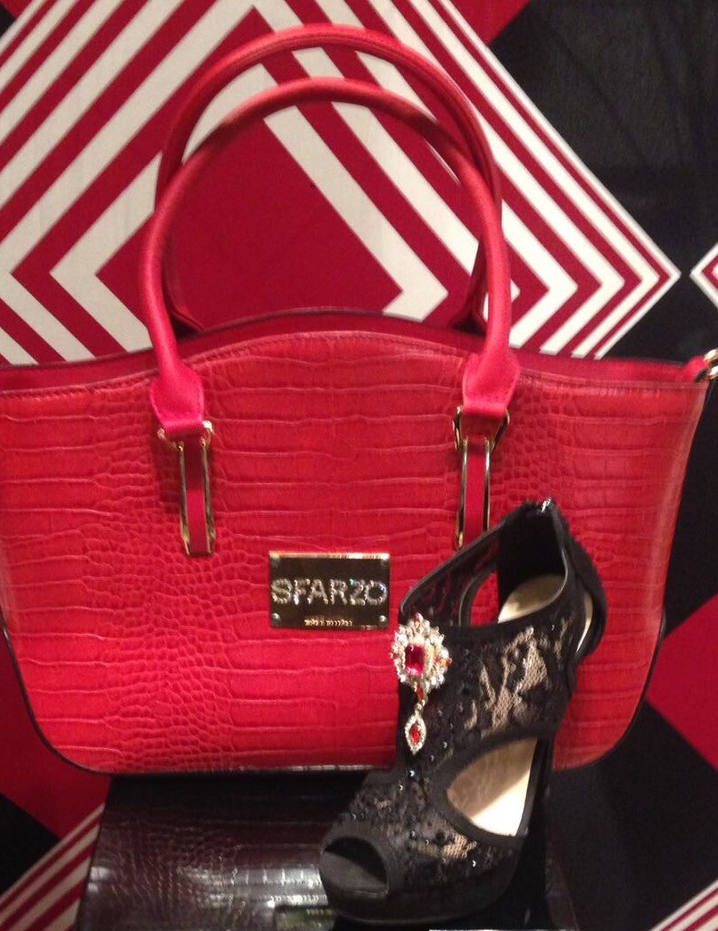 bag_andshoes_red