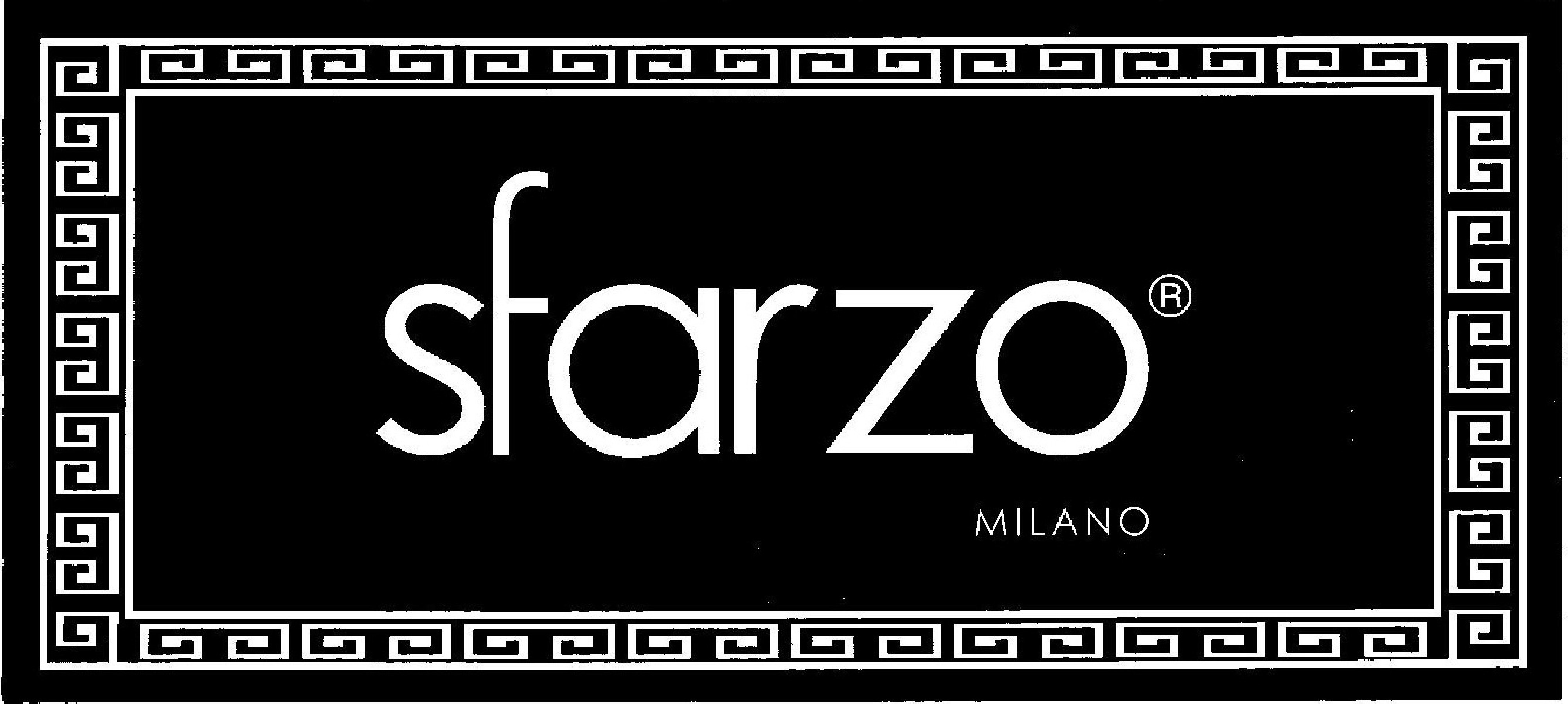 springsummercollection2019-                          sfarzo